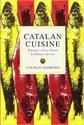 Catalan-Cuisine_9781898697763