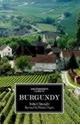 Burgundy_9781900639170
