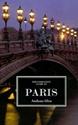 Paris_9781900639200