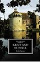 Kent-Sussex_9781900639262