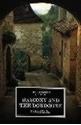 Gascony-and-the-Dordogne_9781900639279