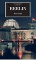 Berlin_9781900639286