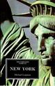 New-York_9781900639323