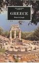 Greece_9781900639354