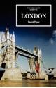 London_9781900639361