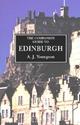 Edinburgh-The-Border-Country_9781900639385