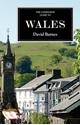Wales_9781900639439