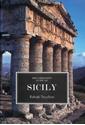 Sicily_9781900639446