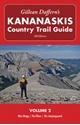 Kananaskis-Country-Trail-Vol-2_9781897522776