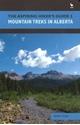 Mountain-Treks-in-Alberta_9781897522790