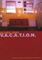 Vacation_9781897609378