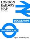 London-Railway-Map_9781898319542
