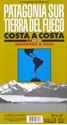 Southern-Patagonia-and-Tierra-del-Fuego_9781879568136