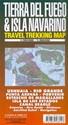 Tierra-del-Fuego-and-Isla-Navarino_9781879568143