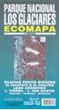 Los-Glaciares-National-Park_9781879568433