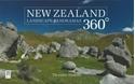New-Zealand-Landscape-Panoramas-360_9781877339172