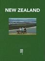 New-Zealand_9781877339219
