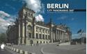 Berlin_9781877339370