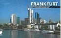 Frankfurt_9781877339387