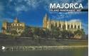 Majorca_9781877339486
