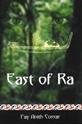 East-of-Ra_9781877339707