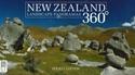 New-Zealand-360-Degrees-Mini_9781877339806