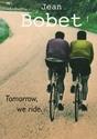 Tomorrow-We-Ride_9781874739517