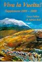 Viva-La-Vuelta-Supplement-2005-2008_9781874739548