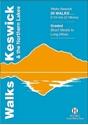 Keswick-and-the-Northern-Lakes-Walks_9781872405049