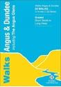 Walks-Angus-Dundee_9781872405148