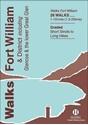 Walks-Fort-William-District_9781872405247