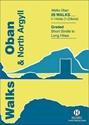 Walks-Oban-North-Argyll_9781872405278