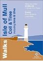 Walks-Isle-Of-Mull-Coll-Tiree_9781872405339