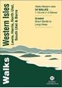 Walks-Western-Isles_9781872405353