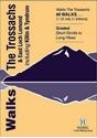 Walks-The-Trossachs_9781872405391
