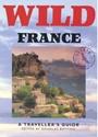 Wild-France_9781873329337