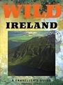 Wild-Ireland_9781873329344