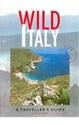 Wild-Italy_9781873329351