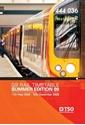 UK-Rail-Timetable-Summer-Edition-2009_9780117067356