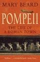 Pompeii-The-Life-Of-A-Roman-Town_9781861975966