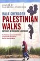 Palestinian-Walks-Notes-On-A-Vanishing-Landscape_9781861978998