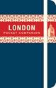 London-Pocket-Companion_9781862057944