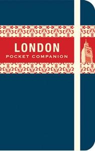 London Pocket Companion