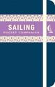 Sailors-Pocket-Companion_9781862057968