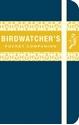 Birdwatchers-Pocket-Companion_9781862057975