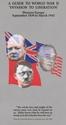 World-War-II-Invasion-to-Liberation_XL00000127795