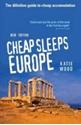 Cheap-Sleeps-Europe_9781861057143