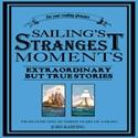 Sailings-Strangest-Moments_9781861057457