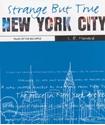 Strange-But-True-New-York_9781861058126