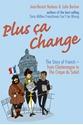 Plus-Ca-Change_9781861059178